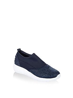 CAPRITO Sneaker CPT110
