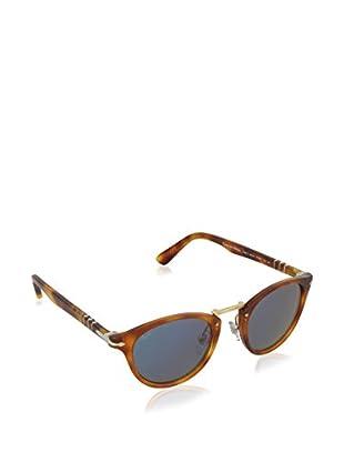 Persol Gafas de Sol Mod. 3108S 96/56 47_96/56 (47 mm) Havana