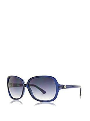 Missoni Sonnenbrille MM-52202S blau