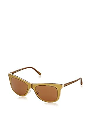 Valentino Gafas de Sol 109S_303 (50 mm) Caqui