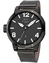 Haemmer Bigio Mens Watch - H-15