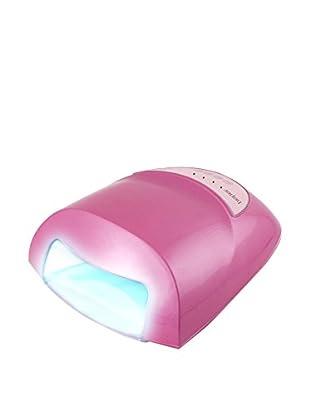 Beper Nagel-LED Lampe