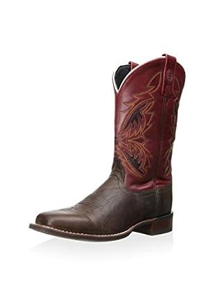 Dan Post Men's Laredo Razor Western Boot