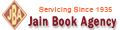 Jain Book Agency Deals & Discounts on Junglee.com