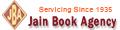 Jain Book Agency Deals & Discounts on Junglee.com