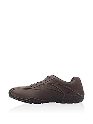 Rockport Sneaker Bc Casual Bikefront