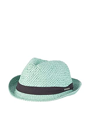 Chiemsee Sombrero Ranee