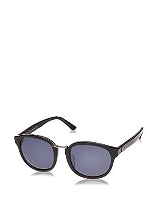 Tod'S Gafas de Sol TO0149- (54 mm) Negro