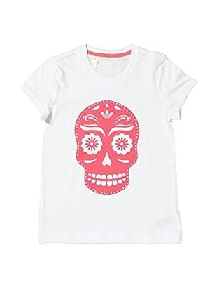 adidas Camiseta J Style Tee G