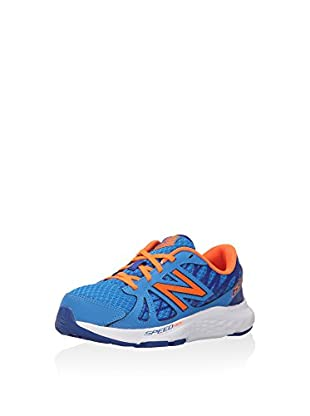 New Balance Zapatillas KJ690