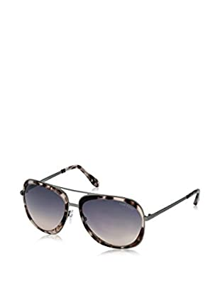 Tom Ford Sonnenbrille Andy (59 mm) havana