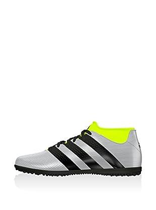 adidas Zapatillas de fútbol Ace 16.3 Primemesh TF J