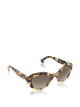 Prada Gafas de Sol Mod. 15QS 7S01X1 53 Havana