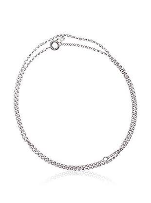 Sansibar Sylt Halskette 85509721 silber