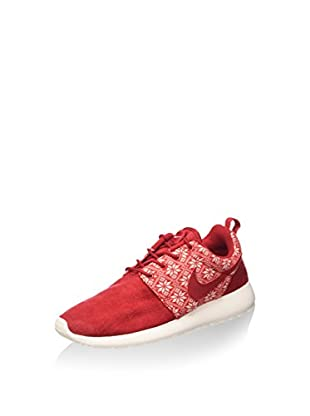 Nike Zapatillas Roshe One Winter