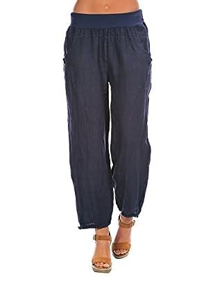 Special pants Hose Chloe