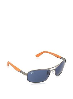 Ray-Ban Gafas de Sol 9536S (54 mm) Metal / Naranja