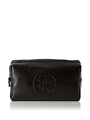 Guess Kulturbeutel Amy Double Zip Holdall