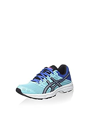 Asics Zapatillas Gel-Trounce 3