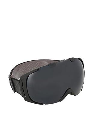 Cebe Skibrille ORIGINS CBG9 schwarz