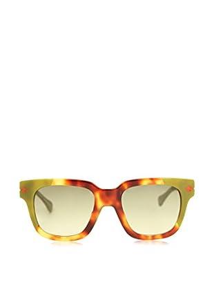 Opposit Gafas de Sol 529S-03 (52 mm) Havana / Verde
