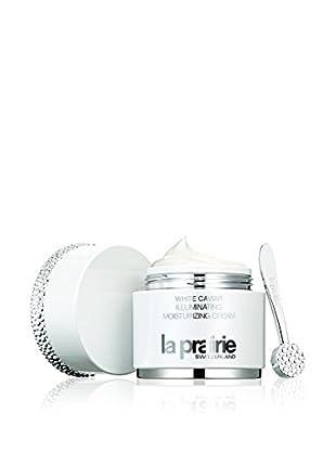 LA PRAIRIE Crema Hidratante White Caviar 50 ml