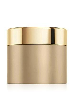 Elizabeth Arden Augenkonturencreme Ultra Lift 15 SPF  15 ml, Preis/100 ml: 259.66 EUR