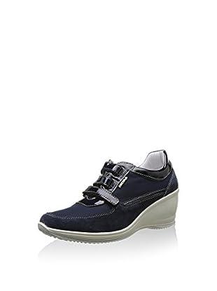 ENVAL SOFT Zapatillas de cuña