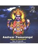 Aazhwar Paasurangal