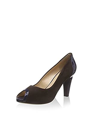 BALLY Zapatos peep toe Onaka