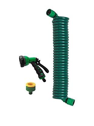 ARMOUR & DANFORT Pistola Irrigazione