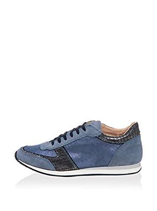 Newport Footwear B.V. Zapatillas abotinadas
