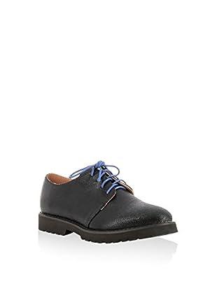 VANESSA WU Zapatos de cordones