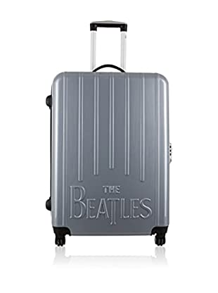 LES BEATLES BY PLATINIUM Trolley rígido Basic  70 cm