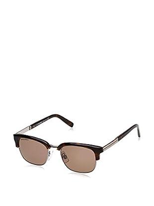 D Squared Gafas de Sol DQ015149 (49 mm) Havana / Plateado