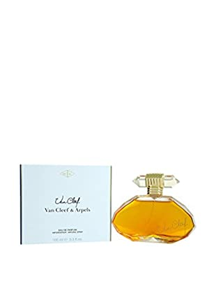 Van Cleef & Arpel Eau De Parfum Mujer Van Cleef & Arpels 100 ml