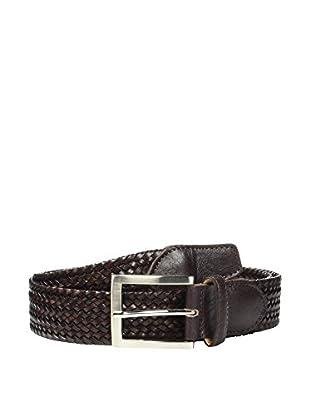 Ortiz & Reed Cintura Pelle B_Vpv1-15_2