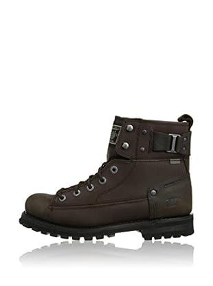 Cat Footwear Schnürstiefelette P717831