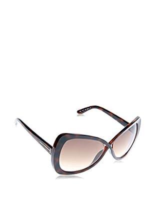 Tom Ford Gafas de Sol 1205127_52F (60 mm) Havana