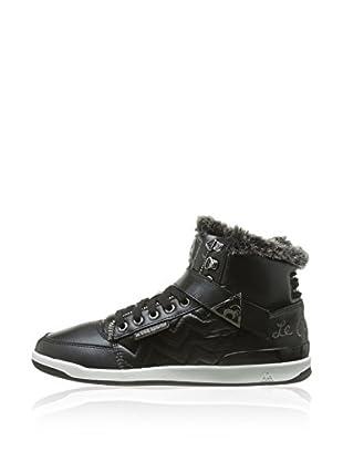 Le Coq Sportif Hightop Sneaker