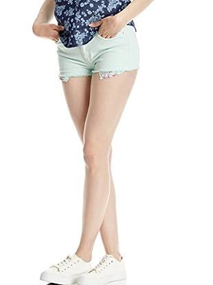Mango Shorts Ibiza