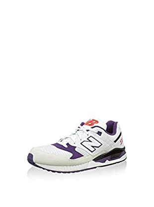 New Balance Zapatillas M530Wp
