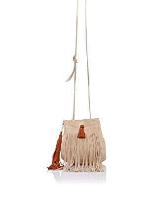 Candora Bolso Carolina (Natural)