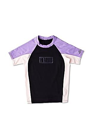 O´Neill Camiseta Pg Spinella Skins (Negro)