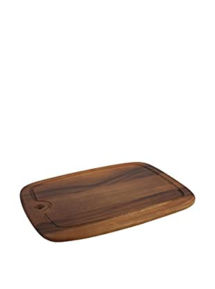 Core Acacia Extra Large Century Cutting Board