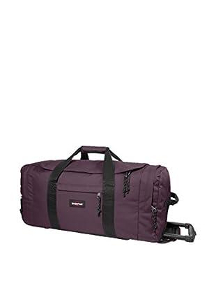 Eastpak Trolley Tasche Leatherface M  32 cm