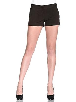 Fracomina Shorts Check
