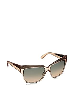 MARC BY MARC JACOBS Sonnenbrille 423/STH97B beige