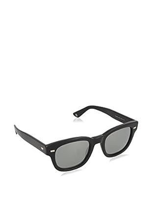 Gucci Sonnenbrille 1079/ S T4 4UA (50 mm) schwarz