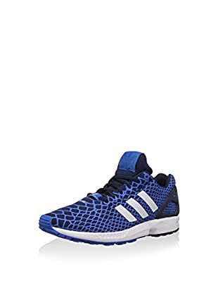 adidas Zapatillas Zx Flux Techfit